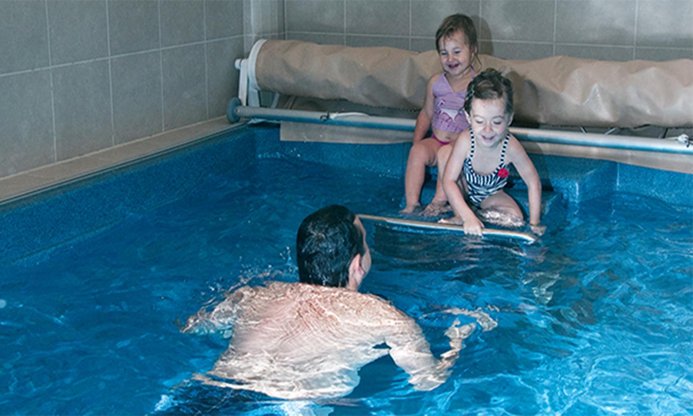 11. MHD Pools