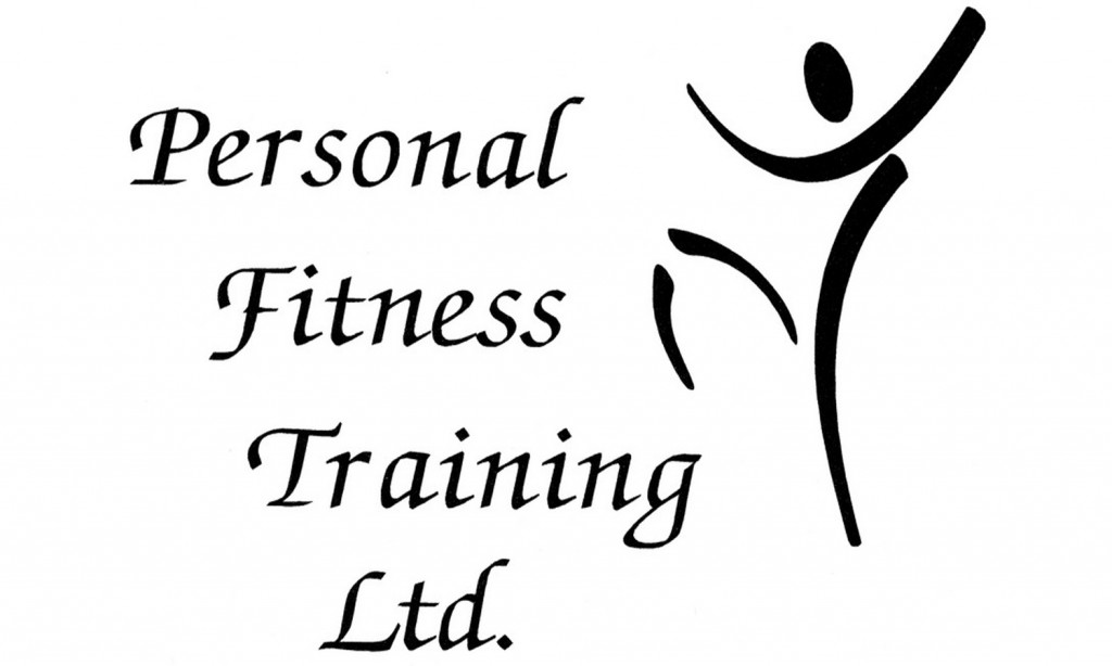 12. PFTL Logo Large
