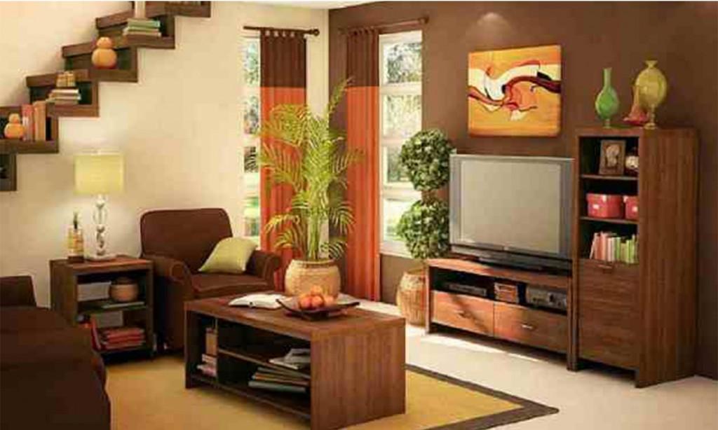 14. Devine Design Interior