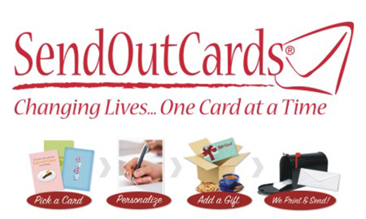 send-out-cards