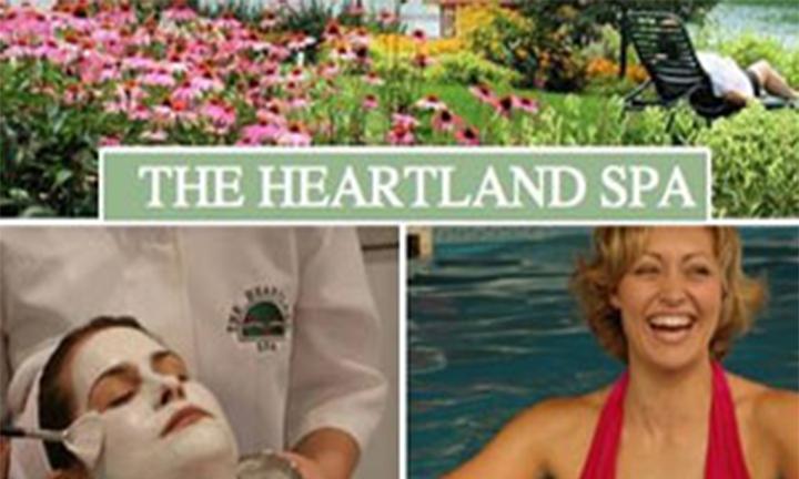 Heartland Spa