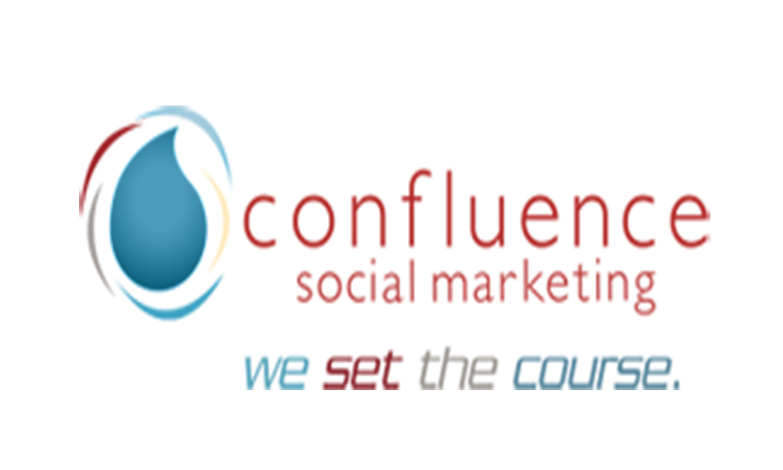 Confluence Social Marketing