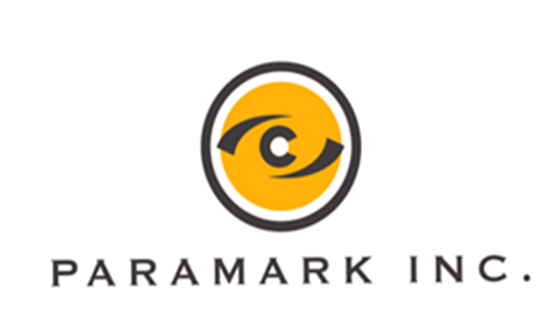 Paramark