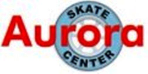 Aurora Roller Skate Center