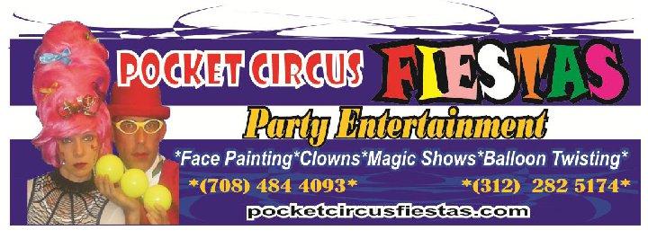 Pocket_Circus